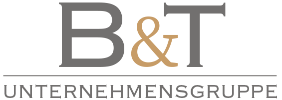 B&T Immobilien GbR